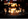 Elegant-wedding-reception-decor-candlelight.square