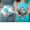 Non-fresh-wedding-flowers-bridesmaid-bouquets.square