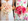 Elegant-southern-wedding-summer-2012-bridal-bouquet-bridesmaids-flowers-pink.square