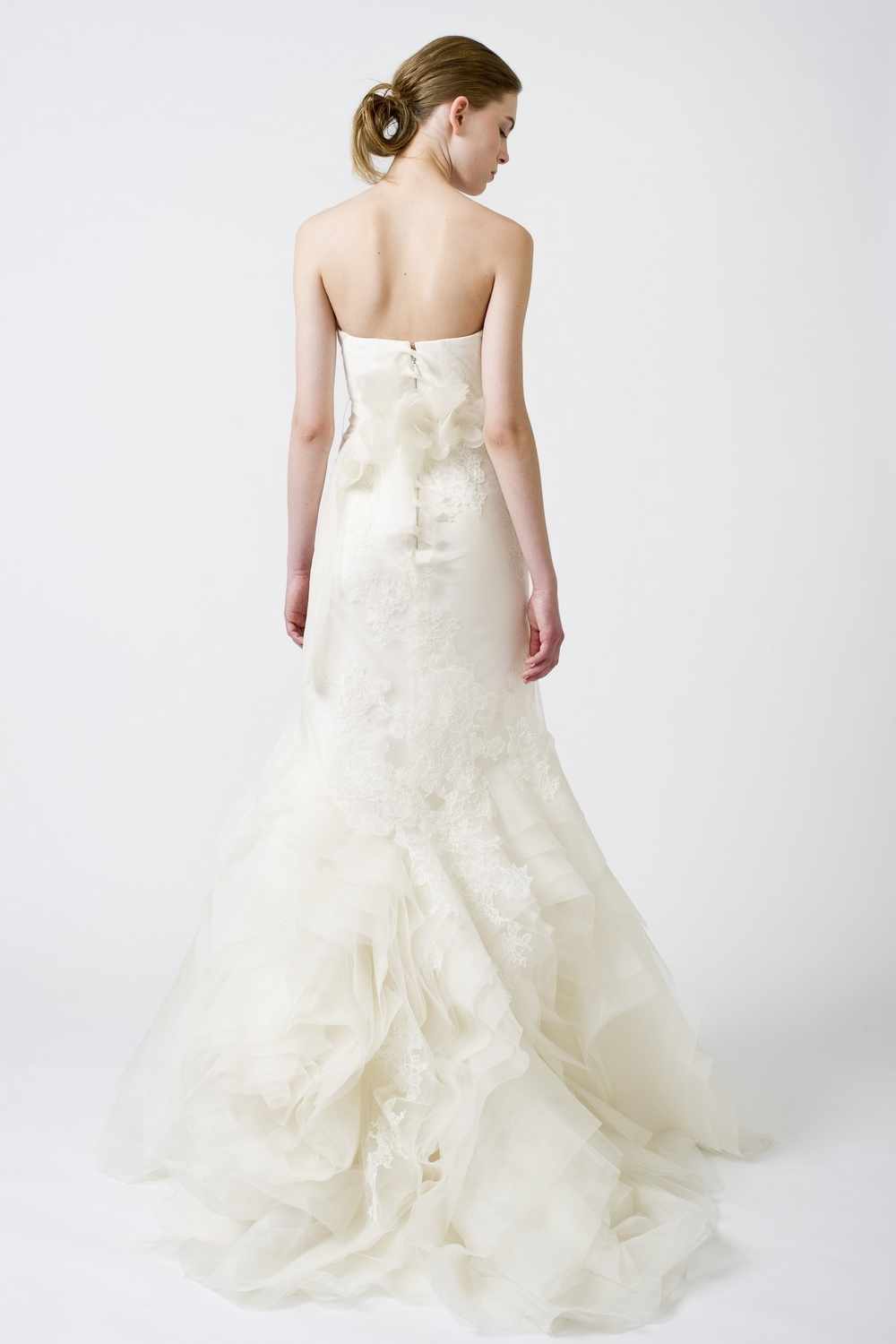 11-spring-2011-wedding-dress-vera-wang-lace-applique-drop-waist-back.full