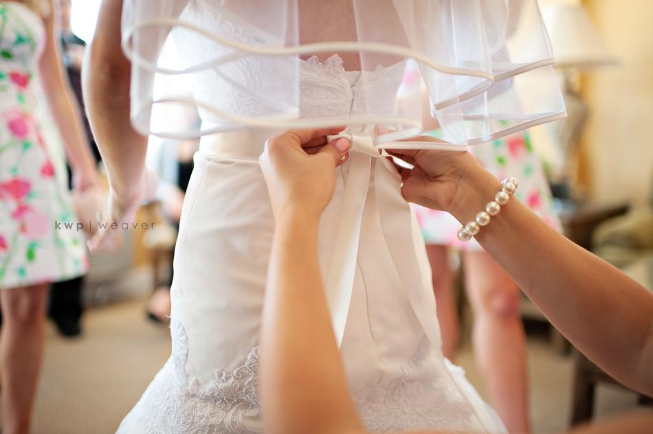 Elegant-southern-wedding-summer-2012-wedding-dress-getting-ready.full