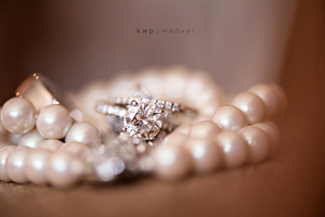 photo of Wedding Photography: All About Details