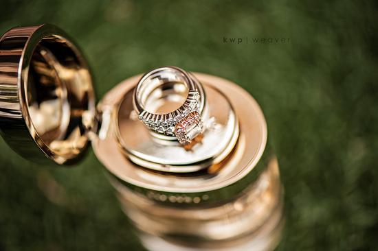 real wedding detail shot reasons to splurge on the wedding photographer ring shot