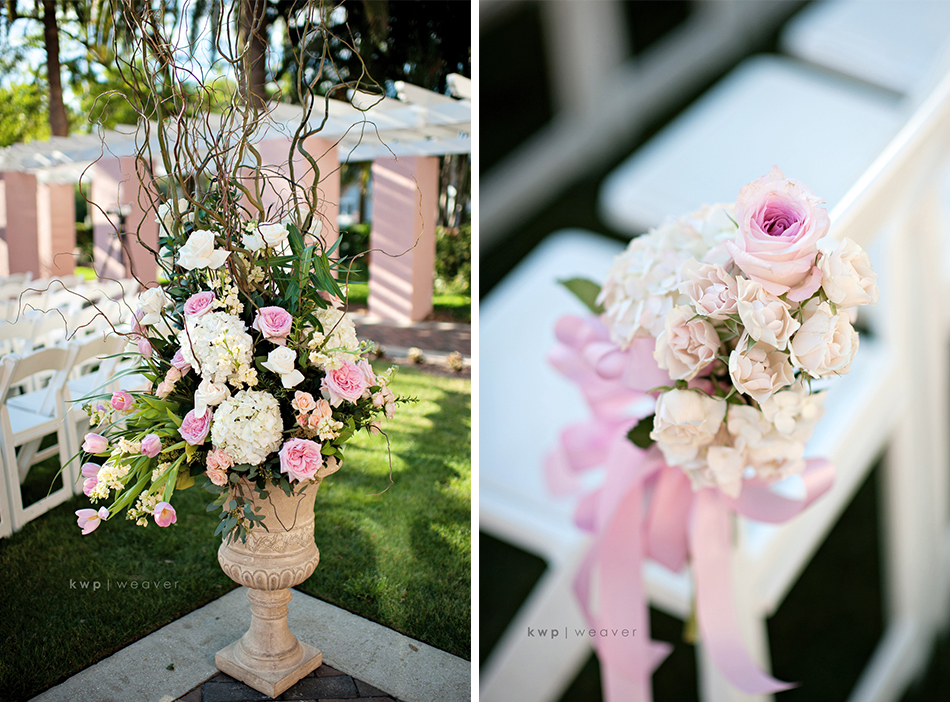 artistic wedding photography detail shots romantic wedding flowers ivory pink