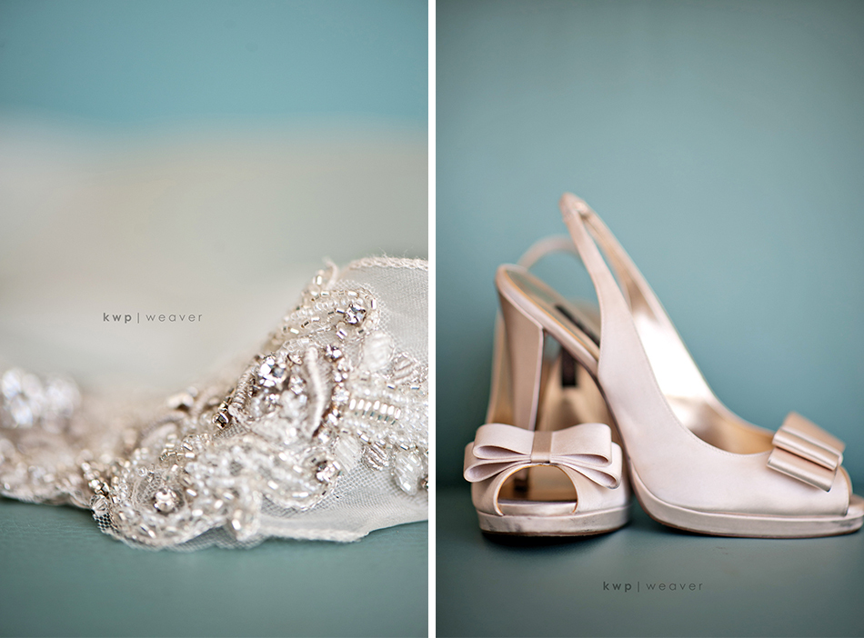 Artistic-wedding-photography-detail-shots-wedding-shoes-gown.full