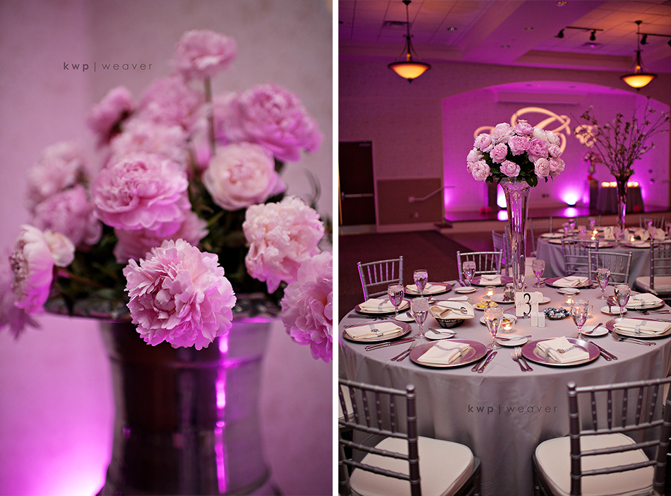 Wedding-photography-detail-shots-reception-decor.full