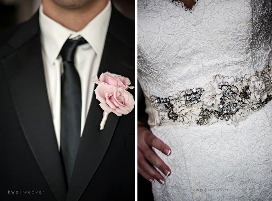 Wedding-photography-detail-shots-bridal-sash-grooms-bout.full