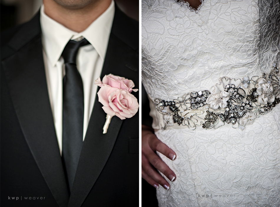 Wedding-photography-detail-shots-bridal-sash-grooms-bout.original