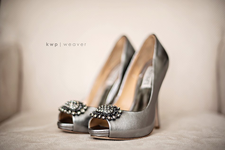 Wedding-photography-detail-shots-silver-wedding-shoes.full