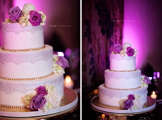 real wedding detail shot reasons to splurge on the wedding photographer wedding cake