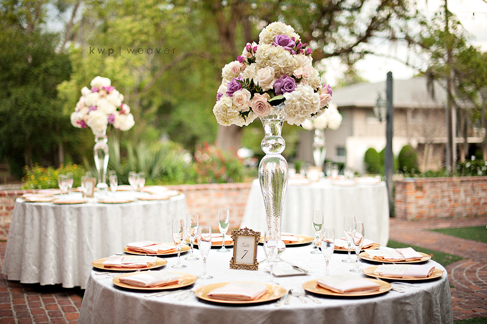 Real-wedding-detail-shot-reasons-to-splurge-on-the-wedding-photographer-centerpieces.full