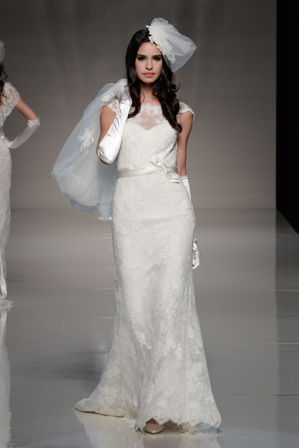 london 2013 wedding dress international bridal gowns 4