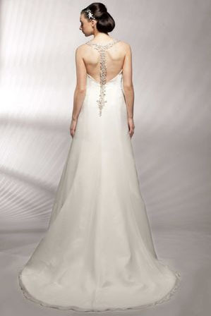 photo of 4026 Dress