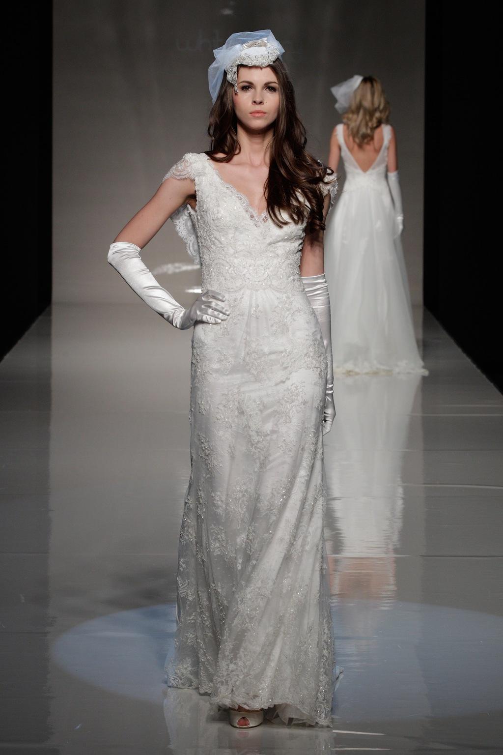 London-2013-wedding-dress-international-bridal-gowns-3.full