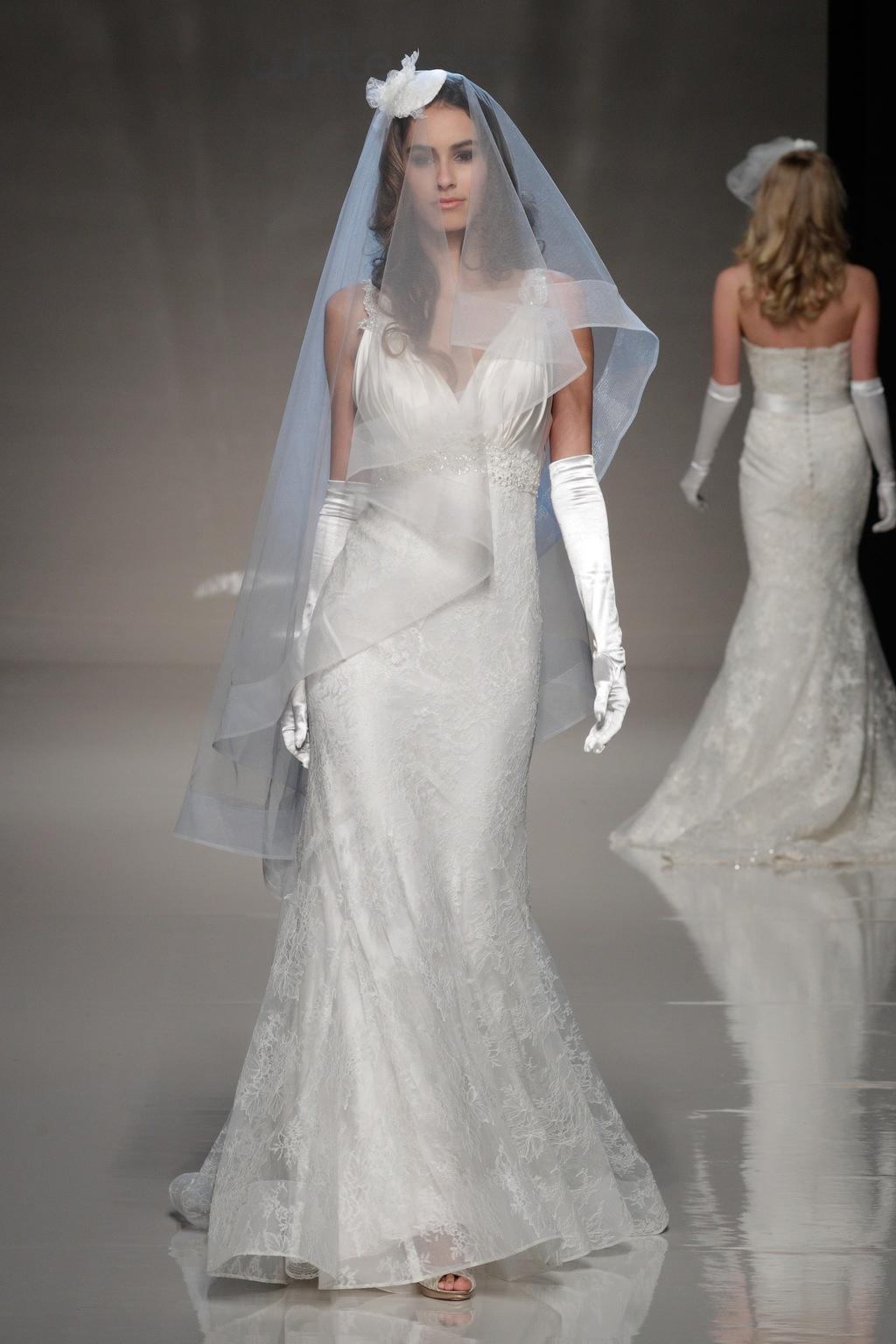 London-2013-wedding-dress-international-bridal-gowns-2.full