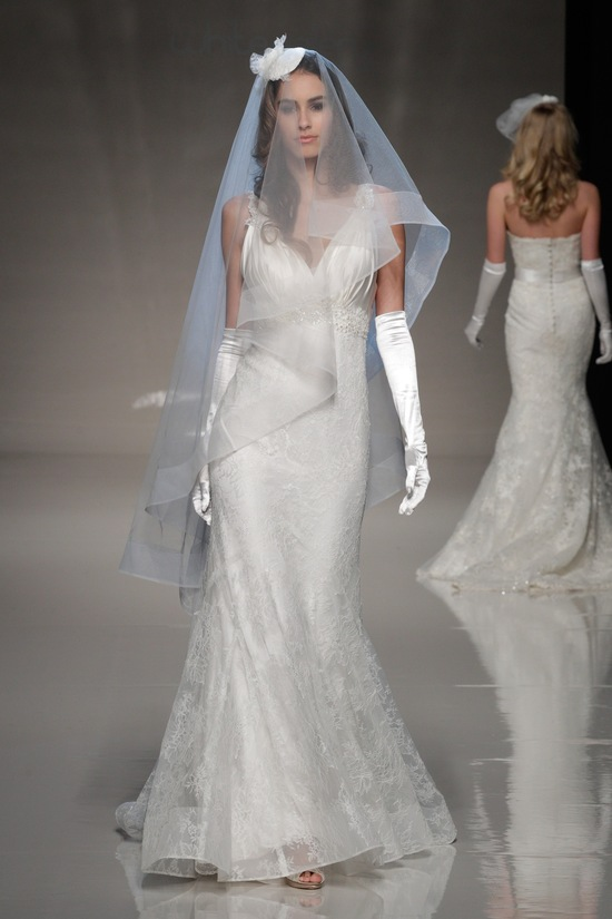 london 2013 wedding dress international bridal gowns 2