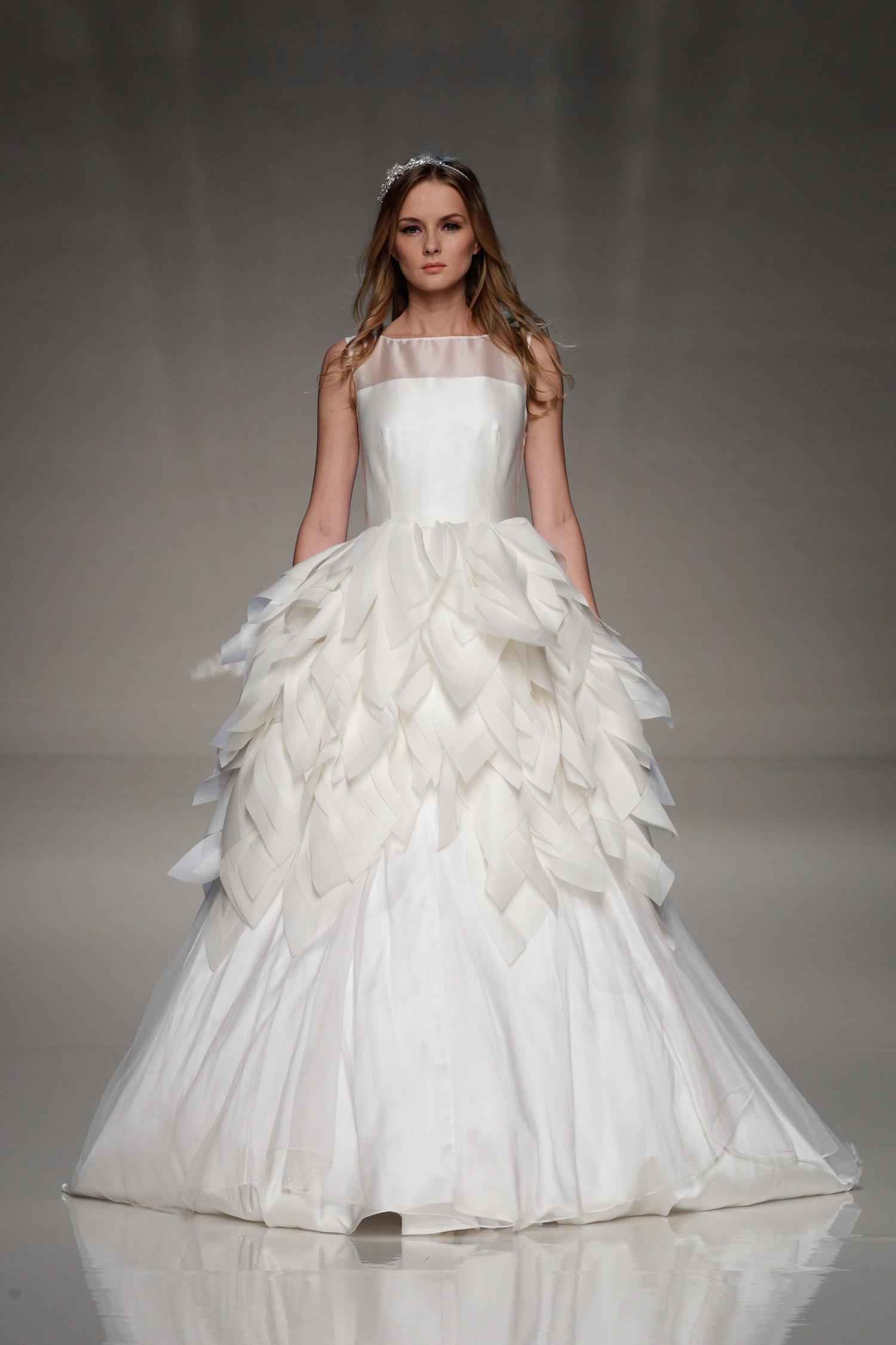 jp originals wedding dresses 10