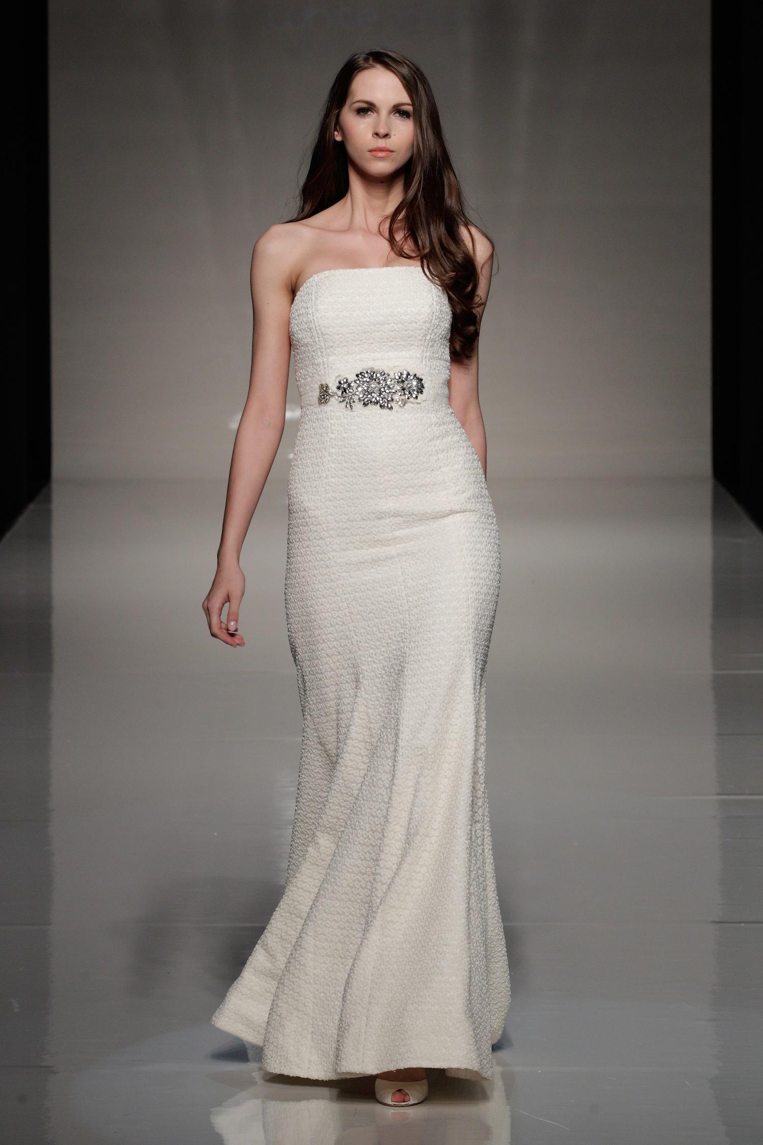 Vera Wang Wedding Dresses Outlet | Dress images