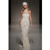 2013-yolan-cris-wedding-dress-bridal-gowns-from-london-1.square