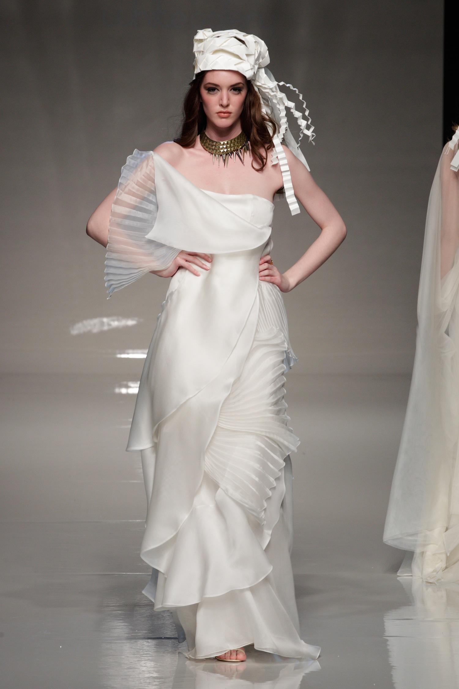 Luxury Wedding Dress Shops Cheap London – Wedding