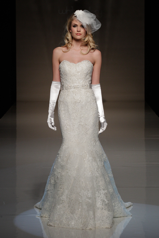 london 2013 wedding dress international bridal gowns 1