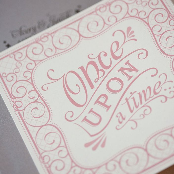 Storybook_wedding_invitation.full