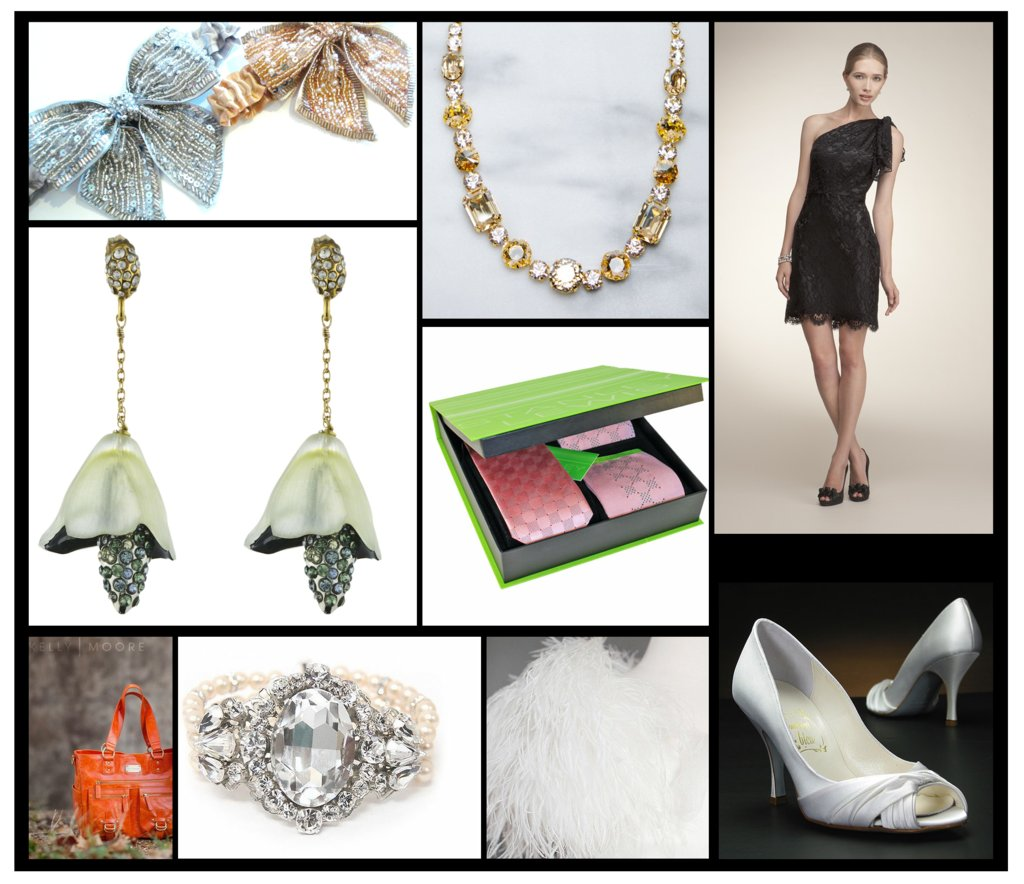 Wedding-giveaways-25-days-of-summer-bridal-accessories.full