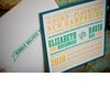 Bright-country-wedding-invitations-teal-yellow-green-2.square