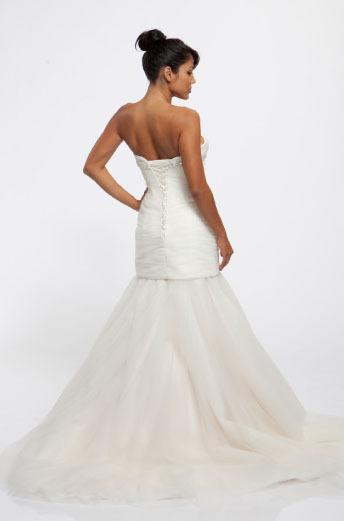 Aalia-bridal-2011-101-128-back-long.full