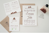 Rustic-country-wedding-invitations-letterpress-ivory-taupe-1.square