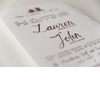 Rustic-country-wedding-invitations-letterpress-ivory-taupe-2.square