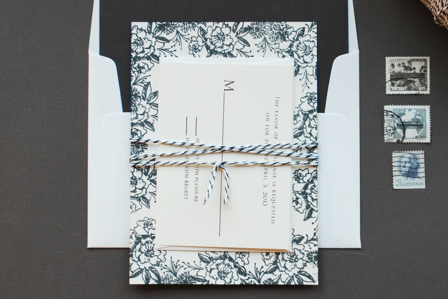 Elegant-country-chic-floral-wedding-invitations.original