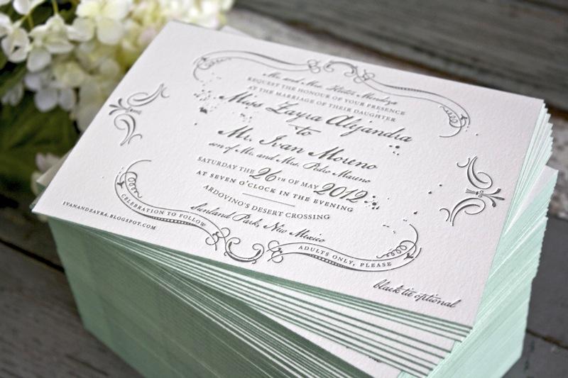 Country Chic Wedding Invitations For Vintage Brides White Gray Aqua 1