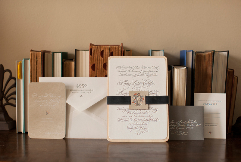 Ivory-country-chic-rustic-wedding-invitations.full