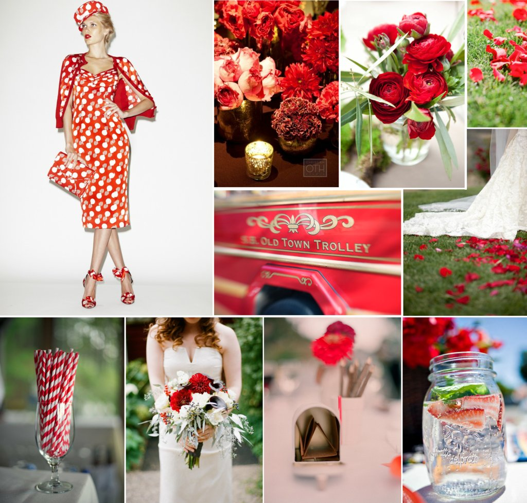 Red-and-white-wedding-colors-inspired-by-lwen-scott-2.full