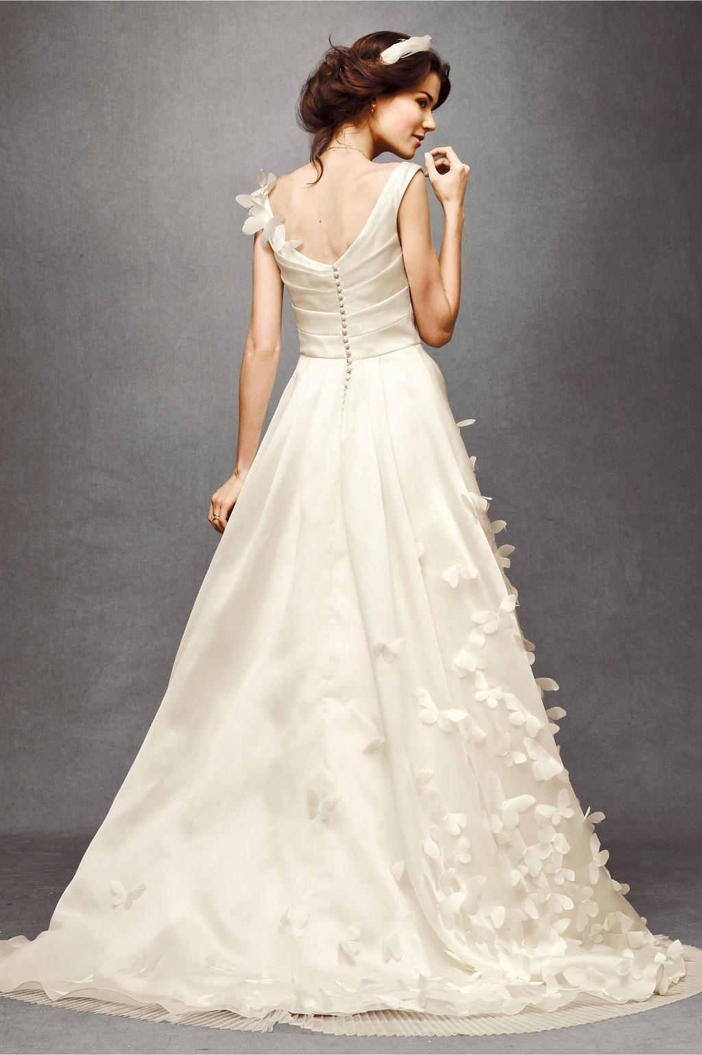 Ethereal-monarch-2011-wedding-dress-bhldn-a-line-ivory-v-neck-back.full