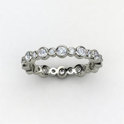 Womens-engagement-rings-heartbeat-gemvara-diamonds-white-gold-top.full