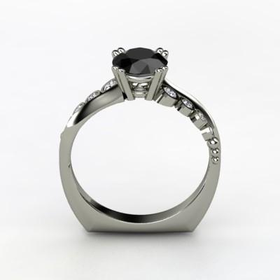 Isabella-engagement-ring-modern-black-diamond-2.full