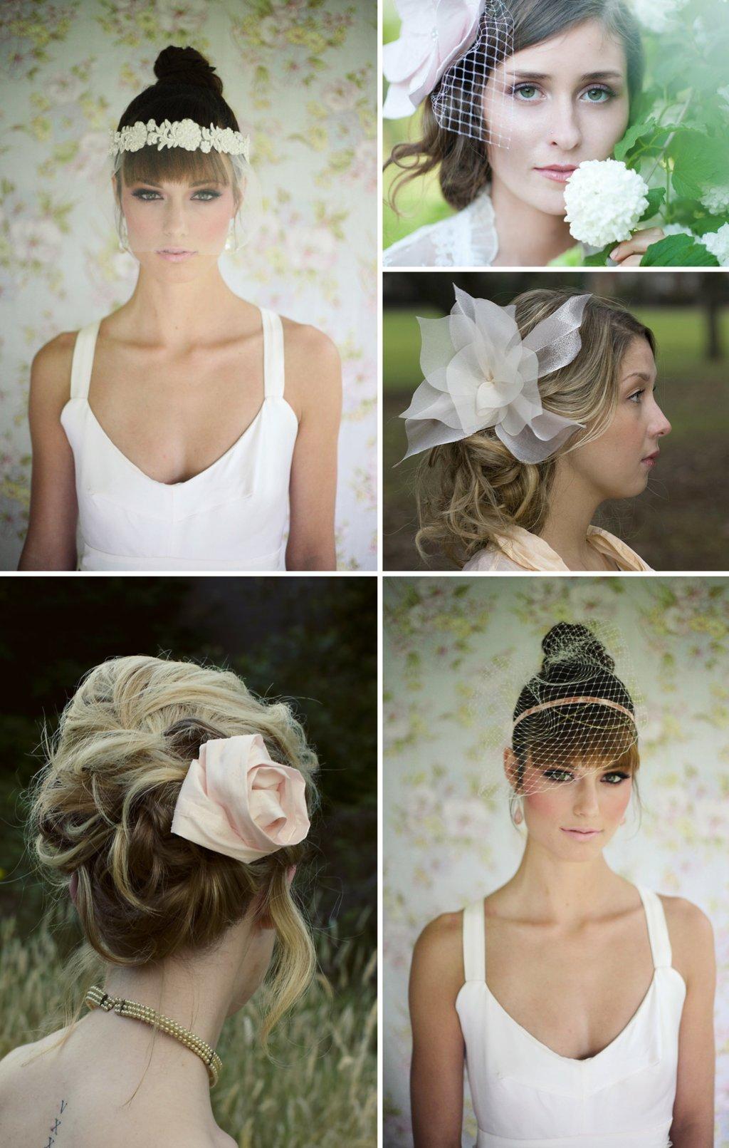 Summer-brides-guide-to-wedding-veils-bridal-hair-accessories-1.full