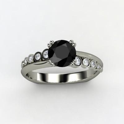 Isabella-engagement-ring-modern-black-diamond-3.full