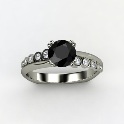 Isabella-engagement-ring-modern-black-diamond-3.original