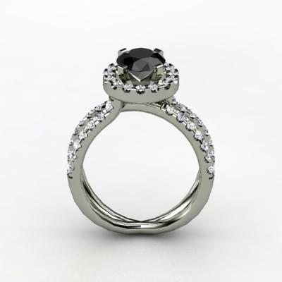 Orbit-engagement-ring-black-diamond-round-2.full