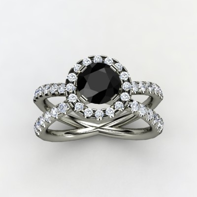 Orbit-engagement-ring-black-diamond-round-3.full