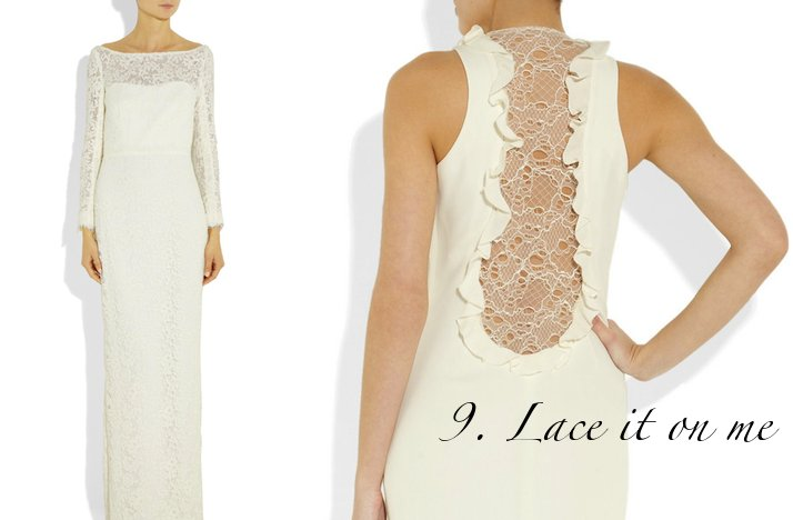 2012-summer-wedding-trends-lace-bridal-gowns.full