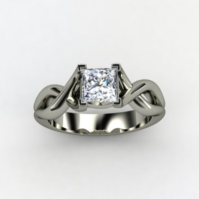Twist-engagement-ring-square-diamond-white-gold-3.full