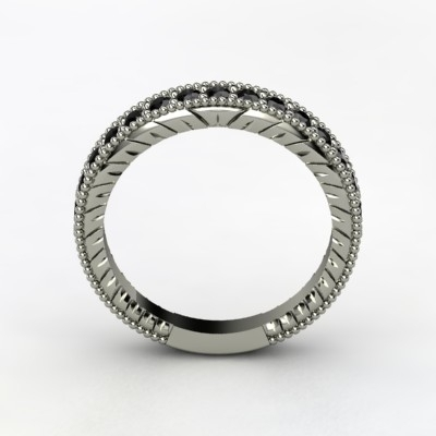 Victoria-wedding-band-black-diamonds-modern-2.full