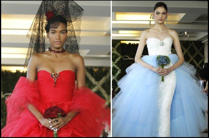 2012-summer-wedding-trends-bridal-style-hot-list-non-white-dresses-2.full