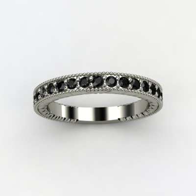Victoria-wedding-band-black-diamonds-modern-3.full