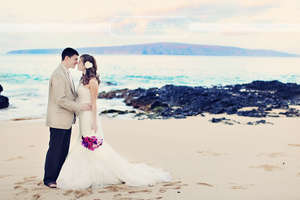photo of The Beauty of Eloping: 5 Questions to Consider Before Taking the Plunge