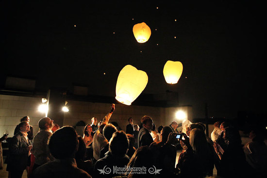 045 wedding wish lanterns poland meszarovits